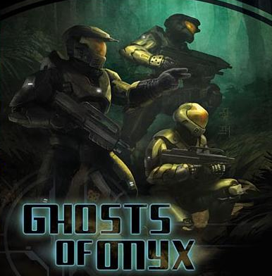 File:Ghosts of Onyx Front Cover.PNG