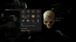 H3ODST Tilt Skull