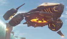 H5G-Warzone PhaetonCrop