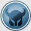 Kammerjäger Halo 3