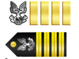 UNSC Captain (UNSC Navy)