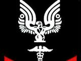 UNSC Hospital Corpsman