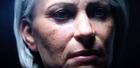 Catherine Halsey's Face Close Up H4