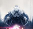 Halo: Rise of Atriox Issue 2