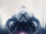 Halo: Rise of Atriox Issue 2