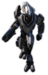 Halo Reach Sangheili1