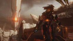 640px-Halo 4 elite