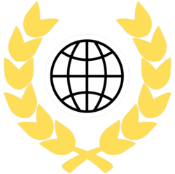 CIV-UEG-logo1