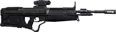 Halo4 UNSC-DMR--02 tif jpgcopy