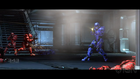 Halo 4 Multiplayer Glimpse 2