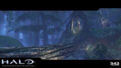 Halo MCC Erfolg 343 Guilty Spark