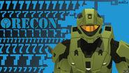 Recon 8