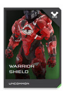Warrioer-Shield-A