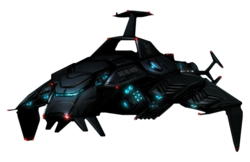 800px-UNSC Red Horse