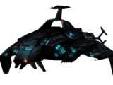 UNSC Red Horse