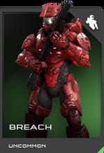 H5G REQ-Card Breach