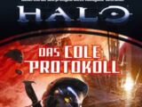 Halo: Das Cole Protokoll