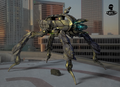 H2A Render T47AProtosScarab3.png