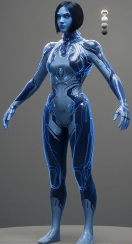 File:H5G Render Cortana3.jpg