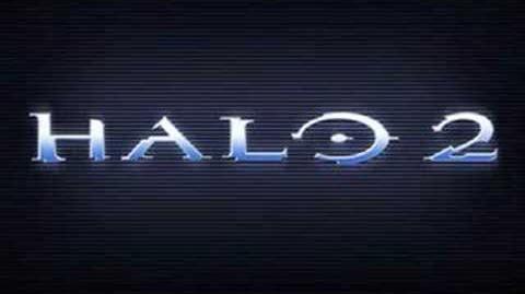 Halo 2 Soundtrack V2 Prologue