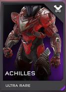 MJOLNIR Achilles 2 H5G
