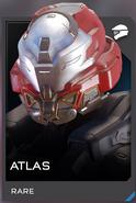 MJOLNIR Atlas H5G