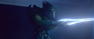 Nightfall - Sangheili attack