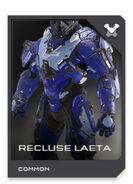 Recluse-Laeta-A