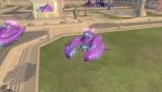 180px-Halo Wars Vampire 01
