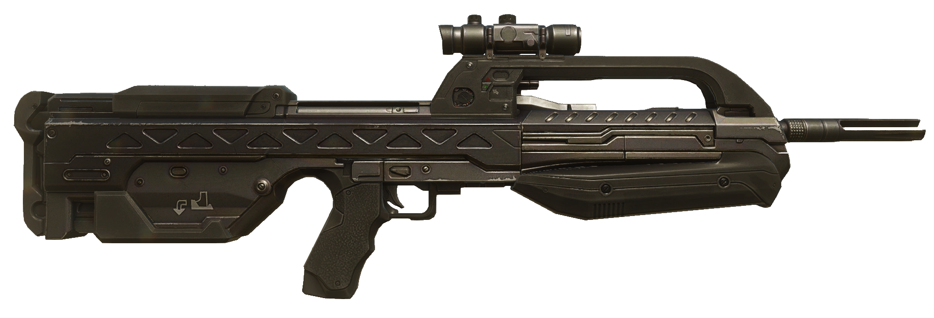 H5G_Render_BR55_Service_Rifle.png