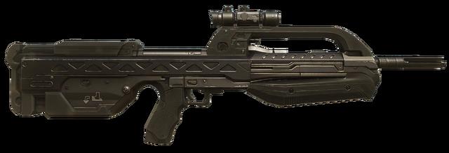 File:H5G Render BR55 Service Rifle.png