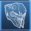 Halo 4 Erfolg bringt Kummer und MORD