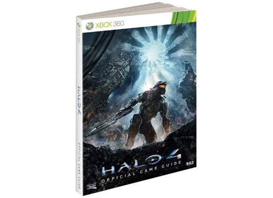 halo 4 official game guide halo nation fandom powered by wikia rh halo wikia com Dog Halo Guide Halo Weapons