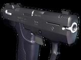 M6C Magnum