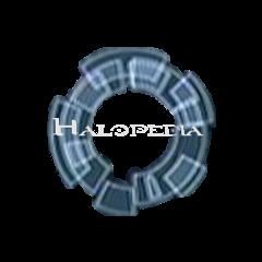 Logo vom 21. Aug. 2010 (Übergangslogo)