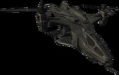 800px-HaloReach - Falcon