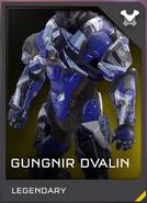 H5G-Armor-Gungnir-Dvalin