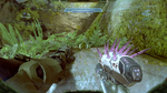 H5G FirstPerson T56Needler-TalonoftheLost-Holding