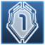 Halo 4 Erfolg Dawn