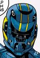 SPARTAN Ray helmet.png