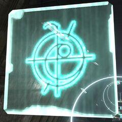 Il simbolo dei <a href=