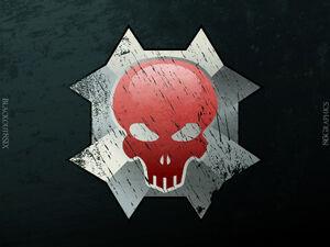 Extermination-wallpaper