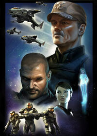 Halo wars unsc-1-