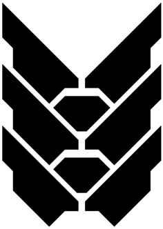 Misriah-logo