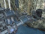 Forge World/Uncaged/Uncongealed