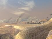180px-OSE landscape