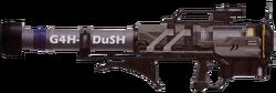 G4H-DuSH-RocketLauncher-Concept