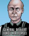 General Dellert.png