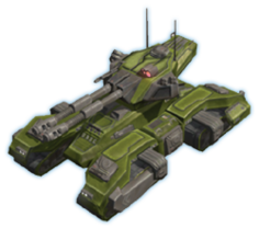 Halo-wars-unsc-grizzly