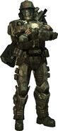 Halo3 odst-dutch